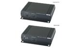 Передача по витой паре HDMI SC&T HKM01E