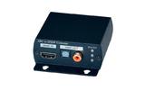 Усилитель-распределитель HDMI SC&T ARC01