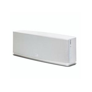Портативная акустика Paradigm Premium Wireless PW 800 White