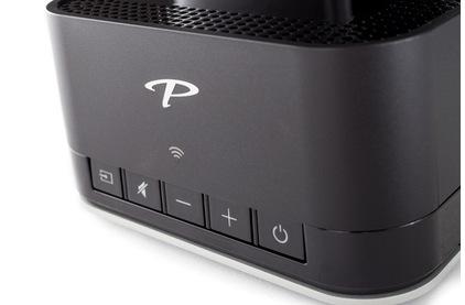Сетевой фильтр Paradigm PW AMP Black