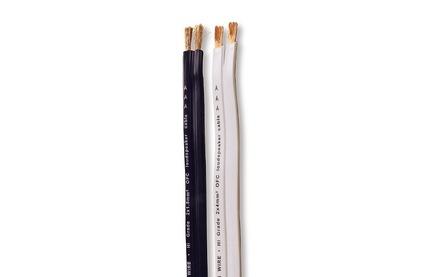 Отрезок акустического кабеля Belsis (арт. 2924) BW7001 1.75m