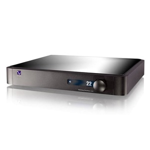 ЦАП транзисторный PS Audio DirectStream Junior DAC Black