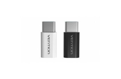 Переходник USB - USB Vention VAS-S10-S