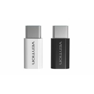 Переходник USB - USB Vention VAS-S10-G