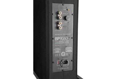 Колонка напольная Definitive Technology BP9060