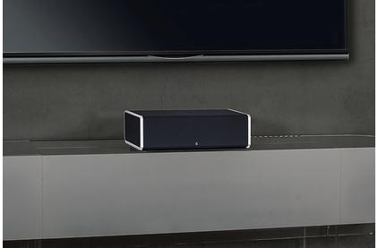 Центральный канал Definitive Technology CS9080