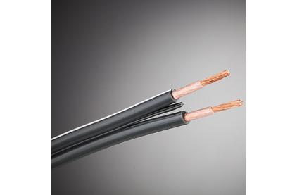 Отрезок акустического кабеля Tchernov Cable (арт. 3039) Original ONE SC 2.25m