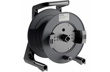 Катушка для транспортировки кабеля Schill GT235.RM