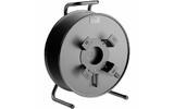 Катушка для транспортировки кабеля Schill HT480.RM