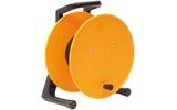 Катушка для транспортировки кабеля Schill IT300.SO