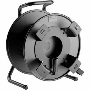 Катушка для транспортировки кабеля Schill HT300K.RM