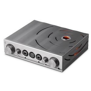 Усилитель для наушников iFi Audio Pro iCAN