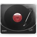 Проигрыватель виниловых дисков ION Audio Air LP Black