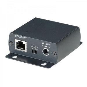Инжектор и сплиттер PoE SC&T IP05S