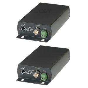 Передача по витой паре SDI SC&T SDI05A