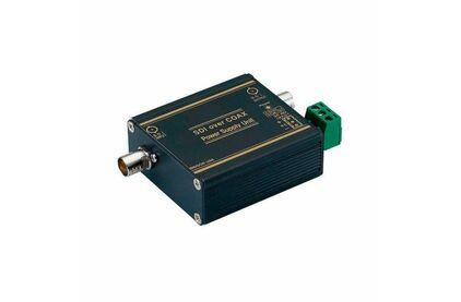 Передача по коаксиальному кабелю SDI Osnovo RA-SD/P