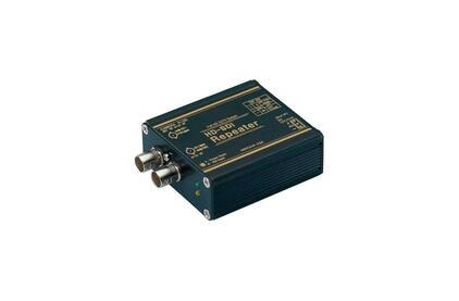 Передача по коаксиальному кабелю SDI Osnovo E-SD11/P