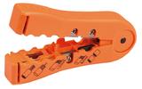 Инструмент для зачистки и заделки SC&T AT006