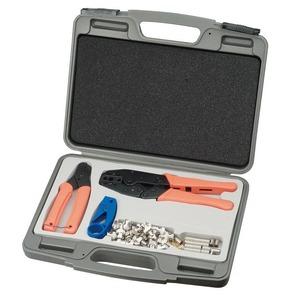 Инструмент для обжима SC&T AT009