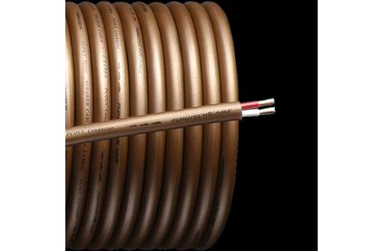 Кабель акустический Furutech CS-10pa