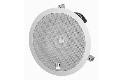 Колонка встраиваемая HK Audio IL 60 CTC