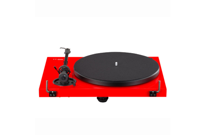 Проигрыватель виниловых дисков Music Hall mmf-2.3 LE