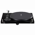 Проигрыватель виниловых пластинок Music Hall mmf-2.3 Black