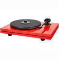 Проигрыватель виниловых дисков Music Hall mmf-5.3 LE