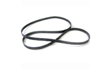Пассик Music Hall mmf-2/5 Drive Belt