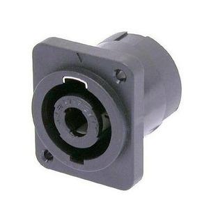 Терминал speakON 4-Pin Neutrik NL4MD-V-S