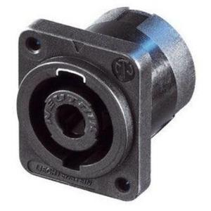 Терминал speakON 4-Pin Neutrik NL4MP-3