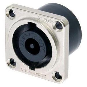 Терминал speakON 8-Pin Neutrik NL8MD-V-1