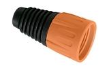 Аксессуар для разъема Neutrik BSX-3 Orange