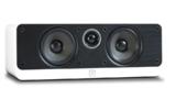 Центральный канал Q Acoustics QA2575 Gloss White