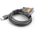 Переходник USB - USB Ugreen UG-20224 1.8m