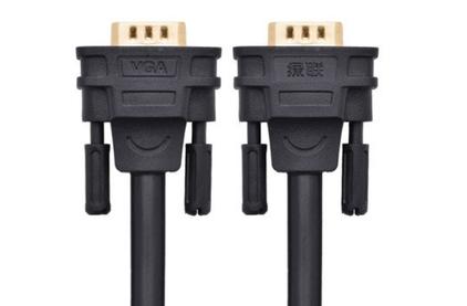 Кабель видео VGA - VGA Ugreen UG-11636 30.0m