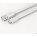 Кабель USB 2.0 Тип A - B micro Ugreen UG-10393 0.5m
