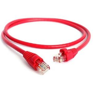 Кабель витая пара патч-корд Greenconnect GCR-LNC04 0.2m