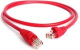 Кабель витая пара патч-корд Greenconnect GCR-LNC04 0.3m