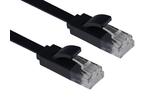 Кабель витая пара патч-корд Greenconnect GCR-LNC616 1.5m