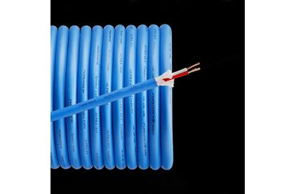 Отрезок акустического кабеля Furutech (арт. 3251) Alpha-S14 0.4m