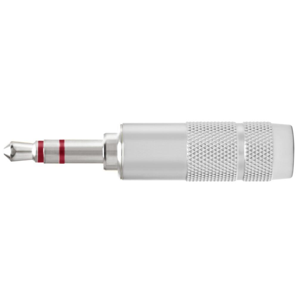 Разъем mini Jack (Stereo) Oyaide P-3.5AP