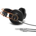 Кабель аудио для наушников Oyaide HPSC-X35 2.5m