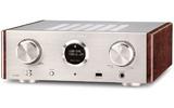 Усилитель интегральный Marantz HD-AMP1 Silver-Gold