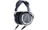 Наушники Audeze LCD-4 Ebony Black Leather (Travel Case)