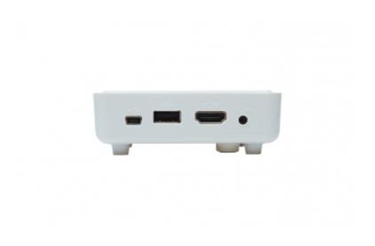 Беспроводная передача HDMI Gefen EXT-WHD-1080P-LR