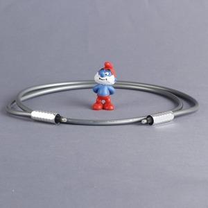 Кабель оптический Toslink - Toslink WireWorld Nova Optical (Tos-Tos) 2.0m