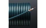 Кабель коаксиальный в нарезку Furutech Coaxial Cable FC-63