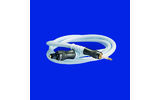 Кабель оптический Toslink - mini Toslink Supra Zac MiniToslink 2.0m