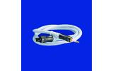 Кабель оптический Toslink - mini Toslink Supra Zac MiniToslink 4.0m